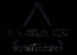 elmako_logo_png